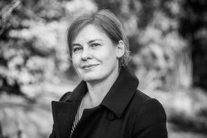 Katja Schaefer-Andrae